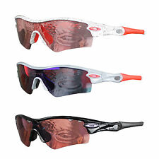 Oakley Radar Path Sports Sunglasses Cycling glasses Glasses Sunglasses NEW