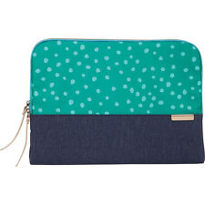 """STM Goods 11"""" Grace Extra Small Sleeve 4 Colors Electronic Case NEW"""