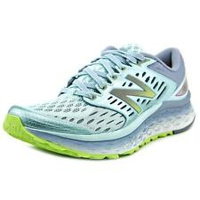 New Balance W1080  2A Round Toe Synthetic  Running Shoe