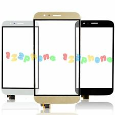 BRAND NEW TOUCH SCREEN DIGITIZER GLASS LENS FOR HUAWEI G8 / GX8