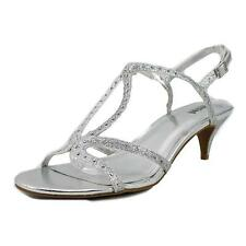 Unlisted Kenneth Cole Key Note Sandals 5639