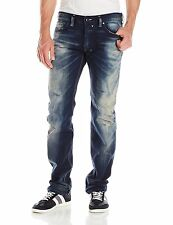 Diesel Jeans Safado 665K Regular Slim Fit Straight Leg 0665K