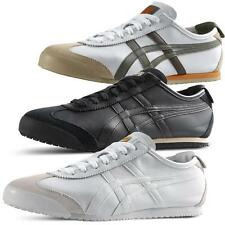 Onitsuka Tiger Mexico 66 sneaker shoes trainers sneakers casual