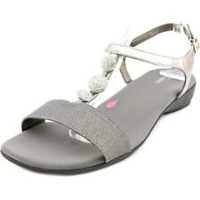 Ros Hommerson MARIEL  N/S Open Toe Synthetic  Sandals