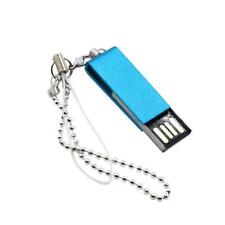 4-32GB U Disk USB Drive Flash Memory Stick Pen For PC Computer Laptop Blue
