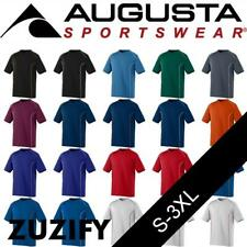 Augusta Sportswear Winning Streak Performance T-Shirt. 1090