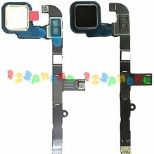 BRAND NEW HOME BUTTON FLEX CABLE FOR MOTOROLA MOTO Z PLAY DROID XT1635