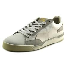 Alexander McQueen By Puma MCQ Move LO Lace Up Sneakers  3452
