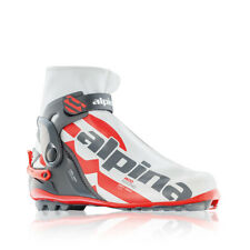ALPINA R COMBI Cross country ski boots pick size  NNN NEW