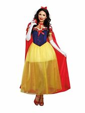 Dreamgirl Happily Ever After Fairytale Dwarf Womens Halloween Costume 10319