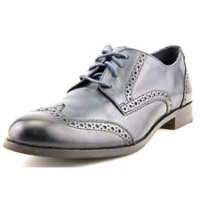 Cole Haan Jagger Wing Oxford Wingtip Oxford Women 5147