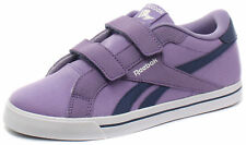 Reebok Classic Royal Comp ALT CVS Junior / Kids Trainers ALL SIZES