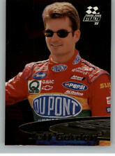 1999 Press Pass Stealth Fusion Nascar Racing Cards Pick From List