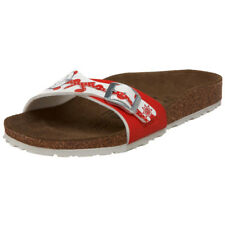 Birki's by Birkenstock Disney Mickey Minnie Youth Boys Girls Sandals Shoes