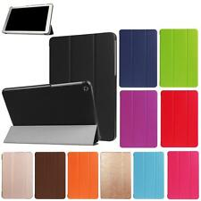Folding Stand Leather Case Cover For LG Gpad 3 10.1 X760 Tablet