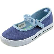 Carter's Mollie 2 Mary Janes Toddler NWOB 5412