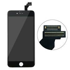 WH&BK LCD Display+Touch Screen Digitizer Assembly Replacement For iPhone Kit#N""