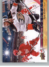 2017-18 Upper Deck Canvas Series One Pick From List (Includes Young Guns)