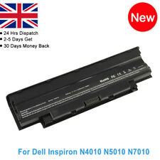 FOR DELL INSPIRON 15 N5030 M5030 N5040 M5040 N5050 M5050 6-CELL BATTERY J1KND