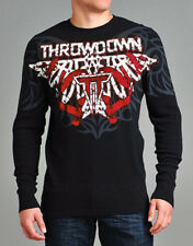 Throwdown by Affliction Beowulf Thermal