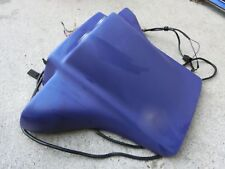 SEADOO HOOD MIRRORS XP SPX SP SPI HATCH STORAGE COVER NR 580 650 720 800