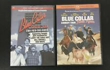 Blue Collar Comedy Tour Rides Again DVD Jeff Foxworthy, Bill Engvall
