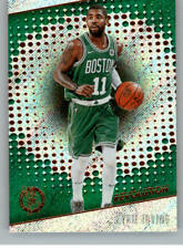2017-18 Panini Revolution Basketball Cards Pick From List (Includes Rookies)