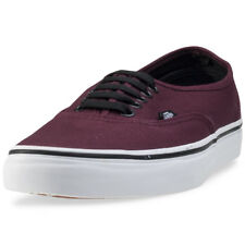 Vans Authentic Unisex Trainers Port Royal New Shoes