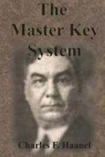The Master Key System (Paperback or Softback)