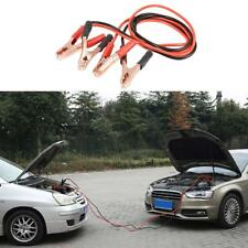 Car Emergency Booster Cable Power Charging Booster Cable Car Battery Jumper Wire
