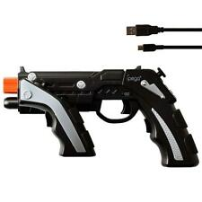 iPega PG-9057 PG 9057 Wireless Bluetooth Game Controller Gun Design Style Joysti