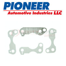 Pioneer Cylinder Head Spacer Shim for 1972-1974 Datsun 620 Pickup 1.6L 1.8L ry