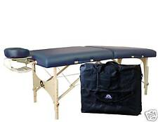 Oakworks One Portable Massage & Spa Table Package