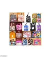 Medium & Large Anime & Character Totebags,backpack tote
