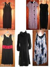 Petites Dresses, skirts,suits  -Pick one! New with tag!