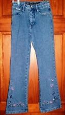 Girl's Jeans or Pants -NWOT -Pick your favorite 1!