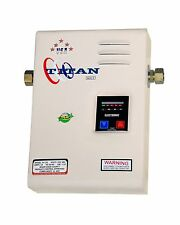 Titan Tankless Water Heater SCR2 Free FEDEX Shipping