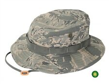 PROPPER F5502 Digital Tiger Stripe ABU Boonie Hat NIR For Military Use Camo