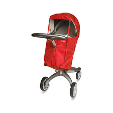 1X Rain Cover for Stokke Quinny Mood Quinny Buzz (Stroller NOT included !)