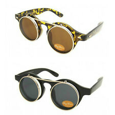 mens glasses fashion  steampunk fashion