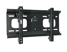 "New Tilt/Tilting HDTV Wall Mount Bracket For/Fit 23""-32 in Lcd,Led,Plasma HD TV"