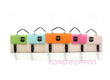 EXO XOXO FIRST YEAR KAI LAY SEHUN KRIS LUHAN TAO CHANYEOL BAG KPOP NEW