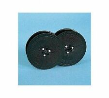 Imperial Good Companion 3 Typewriter Ink Ribbon Twin Spools