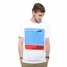 Blue Note - OOTB T-Shirt 12926-WHI