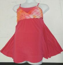 NWT LYRICAL CONTEMPORARY DRESS BOOTY SHORTS Dance Costume 2 colors ch/ad tiedye