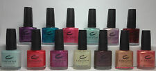 CND ORIGINAL Nail Polish 0.5oz Creative Nail Design Professional Salon Quality 1