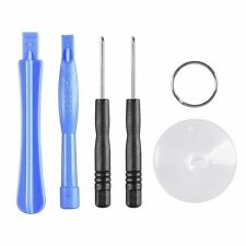 5pcs Set Universal Digital Device Opening Tool Kit For Mobile Cellphone