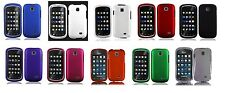 Hard Faceplate Cover Phone Case for Samsung Galaxy Ace Q SGH-I827D