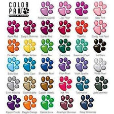 Top Performance Color Paw  NAIL POLISH Dog Pet Nail Care