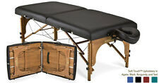Stronglite Premier Portable Massage Table Student Package Student Package NEW